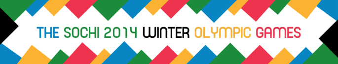 the-sochi-2014-winter-olympic-games-banner-for-blog3.png