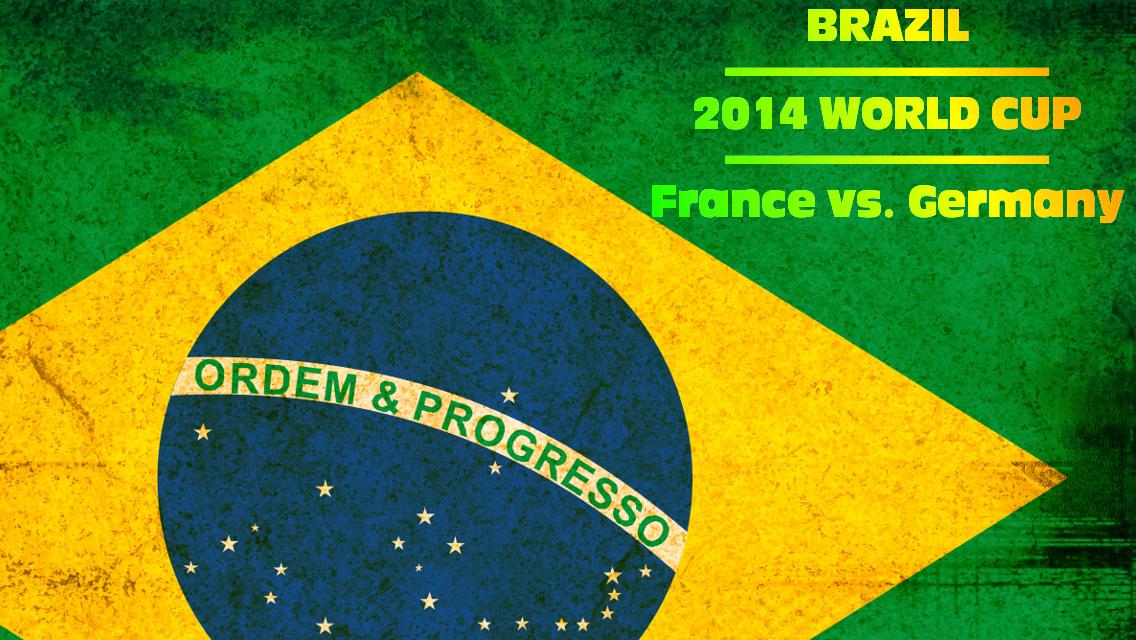 france vs brazil - photo #50