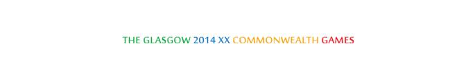 The Glasgow 2014 XX Commonwealth Games