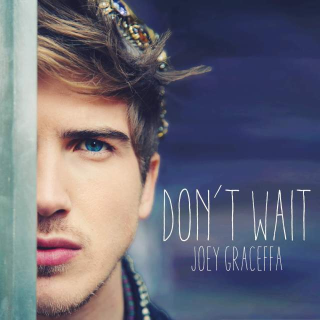 Don't Wait - Single
