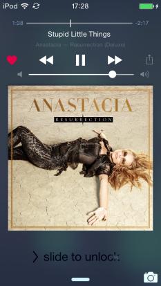 iOS 8.4 Music Screenshots 016