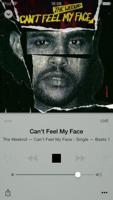iOS 8.4 Music Screenshots 023