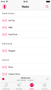 iOS 8.4 Music Screenshots 040