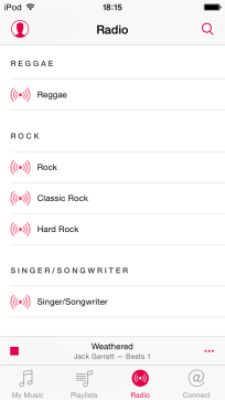 iOS 8.4 Music Screenshots 041