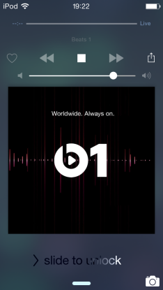 iOS 8.4 Music Screenshots 049