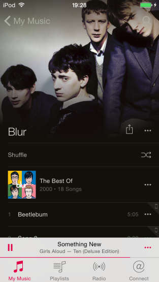 iOS 8.4 Music Screenshots 058