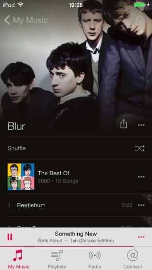 iOS 8.4 Music Screenshots 059