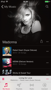 iOS 8.4 Music Screenshots 061