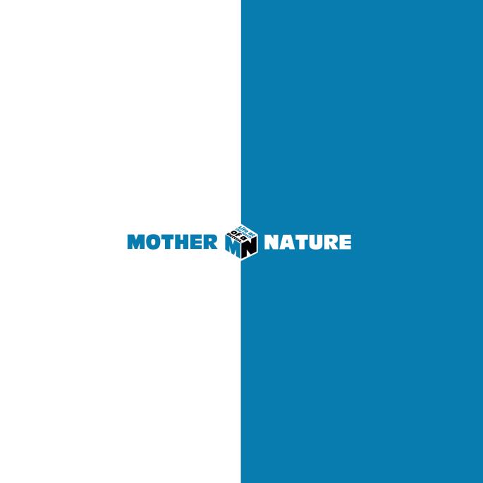 MN Twitter Banner