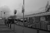 DSC_0157 - Black & White