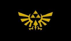 Wingcrest - The Legend of Zelda: Ocarina of Time 3D - Wallpaper