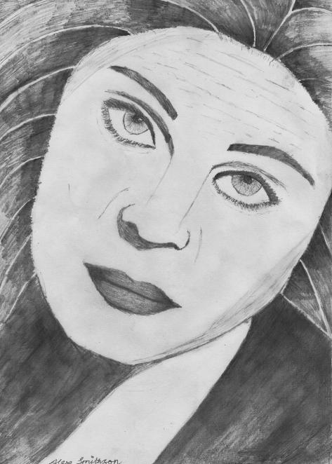 Madonna (I'll Remember) [1994]