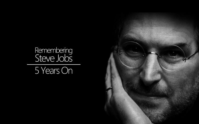 remembering-steve-jobs-5-years-on