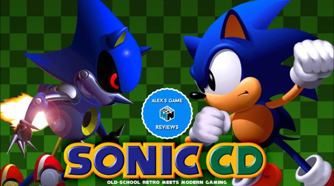 sonic-cd-old-school-retro-meets-modern-gaming