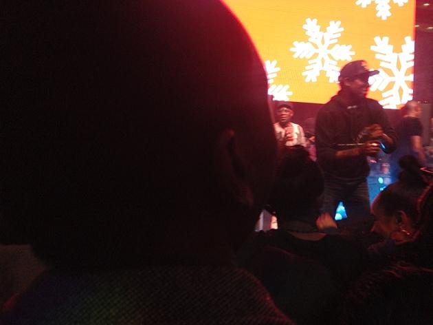 december-2016-716