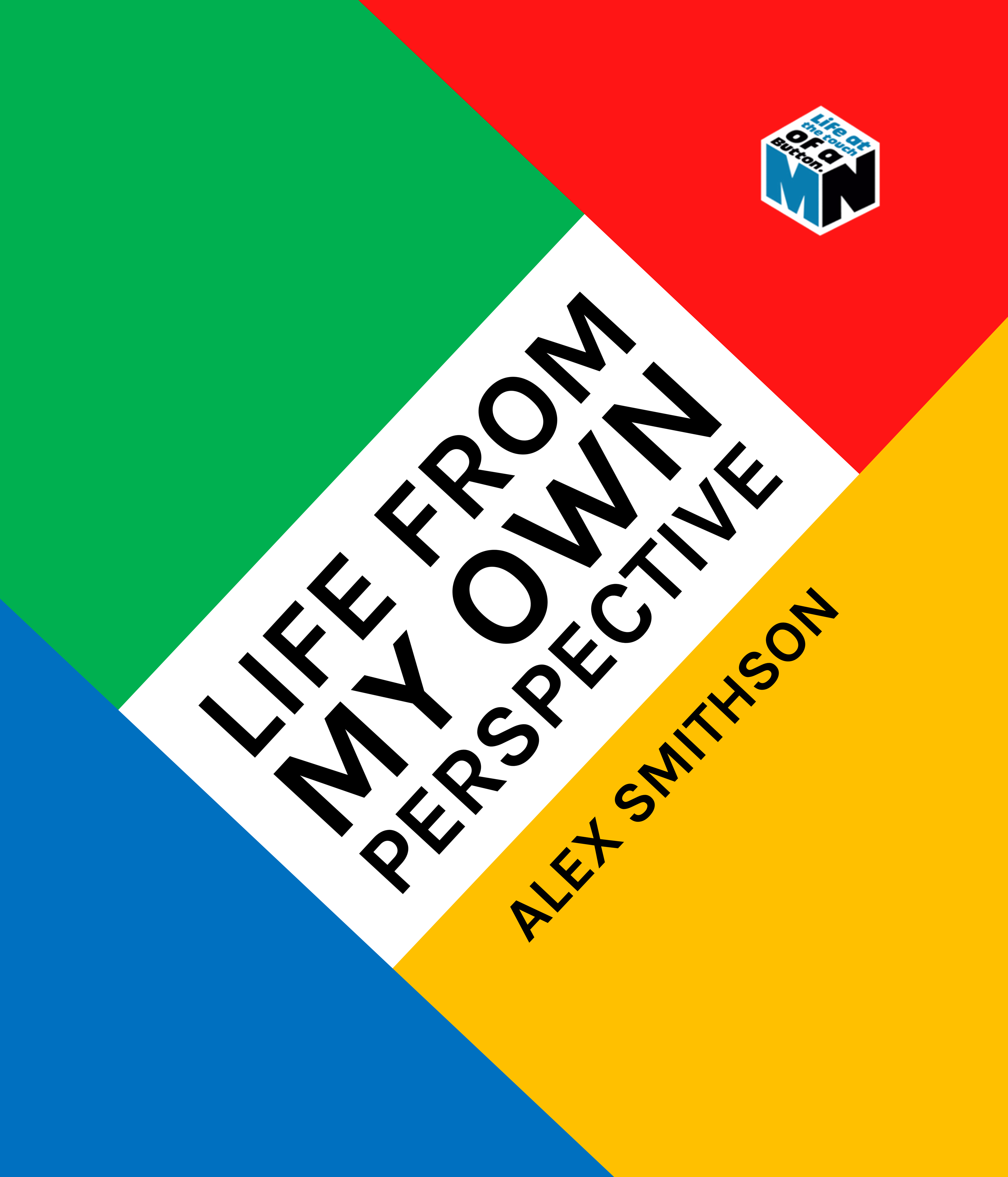 life-from-my-own-perspective-final-book-cover