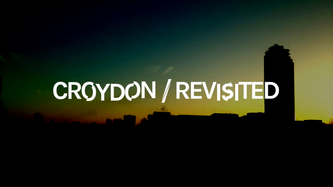 croydon-revisited
