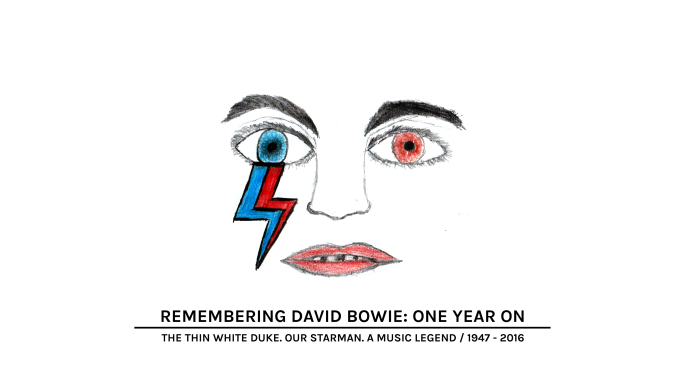 remembering-david-bowie-one-year-on-the-thin-white-duke-our-starman-a-music-legend-1947-2016