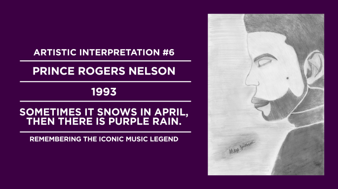 artistic-interpretation-6-prince-rogers-nelson-1993-sometimes-it-snows-in-april-then-there-is-purple-rain-remembering-the-iconic-music-legend
