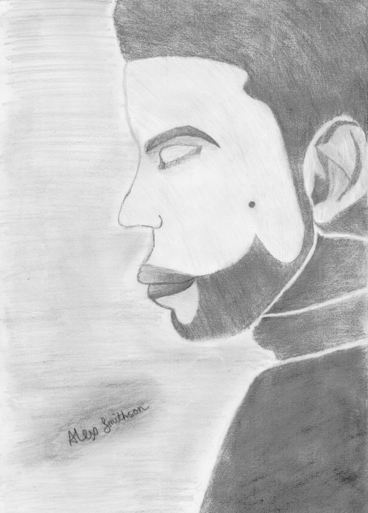 prince-rogers-nelson-drawing-tribute-alex-smithson