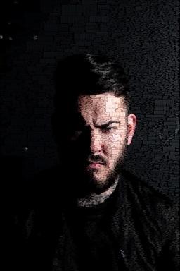 Angry (7)
