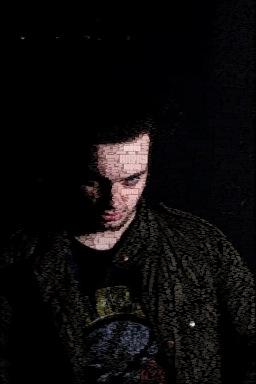 Angry (Edit) [9]