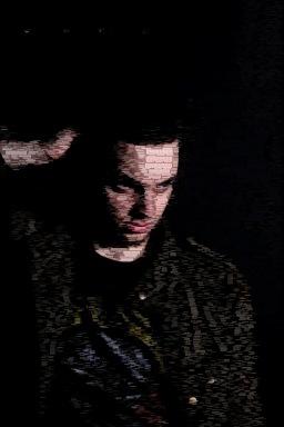 Confused (Edit) [12]