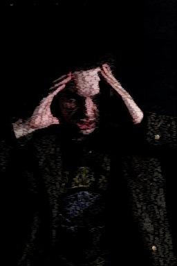 Furious (Edit) [14]