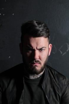 Angry (8)