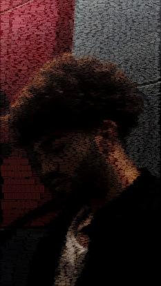 Depressed (11)