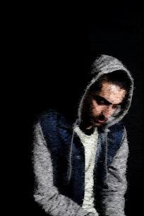 Depressed (4)