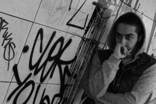 You Have a Graffiti Heart (23)