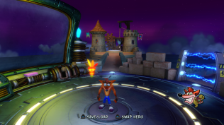 Crash Bandicoot N_ Sane Trilogy_20170630231700