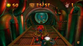 Crash Bandicoot N_ Sane Trilogy_20170702153942