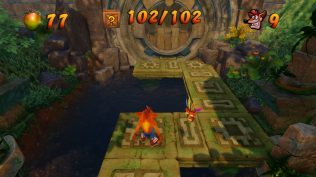 Crash Bandicoot N_ Sane Trilogy_20170708164941