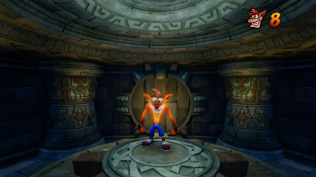 Crash Bandicoot N_ Sane Trilogy_20170708171047