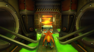Crash Bandicoot N_ Sane Trilogy_20170710010725