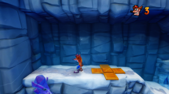 Crash Bandicoot N_ Sane Trilogy_20170710152455