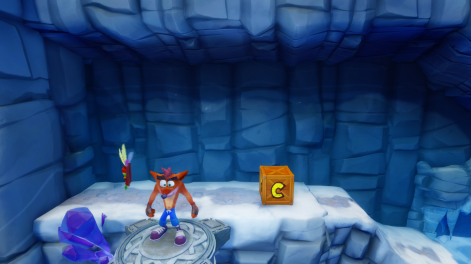 Crash Bandicoot N_ Sane Trilogy_20170710152728