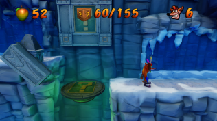 Crash Bandicoot N_ Sane Trilogy_20170710152910