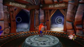 Crash Bandicoot N_ Sane Trilogy_20170710160650