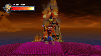 Crash Bandicoot N_ Sane Trilogy_20170716013009