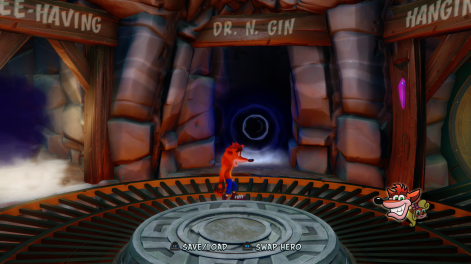 Crash Bandicoot N_ Sane Trilogy_20170717233650