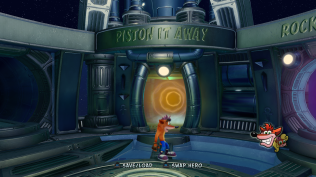 Crash Bandicoot N_ Sane Trilogy_20170717234432