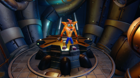 Crash Bandicoot N_ Sane Trilogy_20170717235524