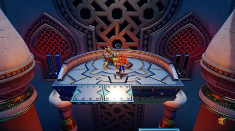 Crash Bandicoot N_ Sane Trilogy_20170718143138