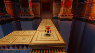Crash Bandicoot N_ Sane Trilogy_20170718153705