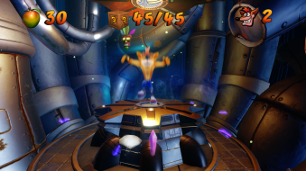 Crash Bandicoot N_ Sane Trilogy_20170719154750