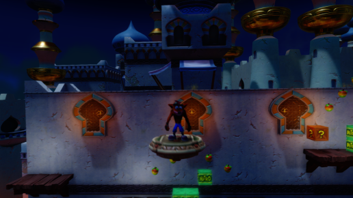 Crash Bandicoot N_ Sane Trilogy_20170720011758