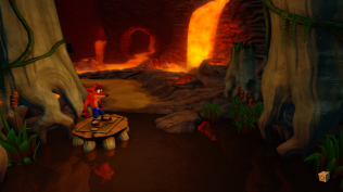 Crash Bandicoot N_ Sane Trilogy_20170720142704